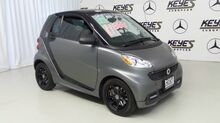 2014 smart fortwo electric drive Passion Van Nuys CA