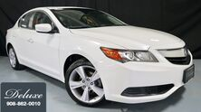 Acura ILX 2.0L Sedan FWD / Acura Warranty/ Rear Camera/ Heated Seats 2015