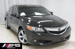 2015_Acura_ILX_Navigation Sunroof Backup Camera 1 Owner_ Avenel NJ