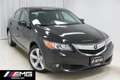 2015_Acura_ILX_Sunroof Backup Camera 1 Owner_ Avenel NJ
