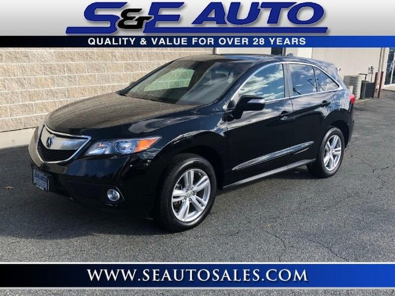 front daily metallic quarter overview silver autos ny moon news acura rdx