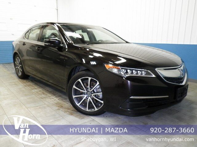 used truecar for park acura listings west tlx sale in cars fl search fwd
