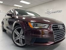 2015_Audi_A3_1.8T Premium Plus_ Dallas TX