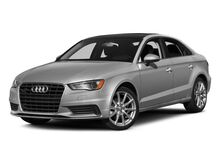 2015_Audi_A3_2.0T Premium Plus_ Norwood MA