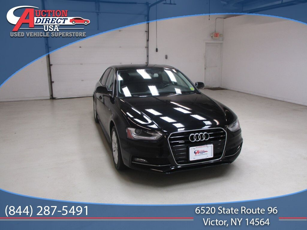 Cars for sale at Auction Direct USA
