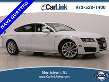 2015_Audi_A7_3.0T Premium Plus_ Morristown NJ