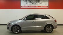 2015_Audi_Q3_2.0T Premium Plus_ Greenwood Village CO