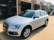 2015_Audi_Q5_Premium Plus_ Shrewsbury NJ
