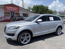 2015_Audi_Q7_3.0T Premium_ Harlingen TX