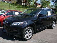 2015_Audi_Q7_3.0T quattro Premium Plus_ Roanoke VA