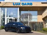2015 Audi S3 Premium Plus Nav Quattro