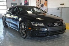 2015_Audi_S7_4DR HB_ Hickory NC