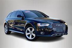 2015_Audi_allroad_2.0T Prestige_ Philadelphia PA
