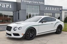 2015_BENTLEY_0__ Greensboro NC