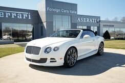 2015_BENTLEY_CONTINENTAL GT__ Hickory NC