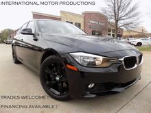 2015_BMW_3 Series *1-Owner*_328i *0-Accidents*_ Carrollton TX