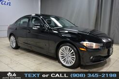 2015_BMW_3 Series_320i xDrive_ Hillside NJ