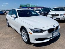 2015_BMW_3-Series_320i xDrive_ Laredo TX