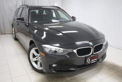 2015_BMW_3 Series_328d xDrive Sports Wagon w/ Navi & rearCam_ Avenel NJ