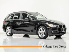 2015_BMW_3 Series_328d xDrive Sports Wagon_ Addison IL