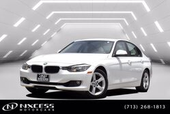 BMW 3 Series 328i Auto Extra Clean! 2015