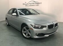 2015_BMW_3 Series_328i_ Carrollton  TX