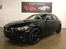 2015_BMW_3 Series_328i Premium Package ONE OWNER Clean Carfax_ Addison TX