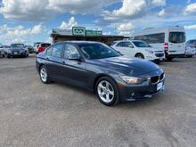 2015_BMW_3-Series_328i Sedan_ Laredo TX