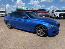2015_BMW_3-Series_328i Sedan_ Laredo TX