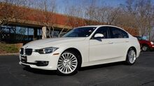 2015_BMW_3 Series_328i xDrive / AWD / NAV / SUNROOF / CAMERA_ Charlotte NC