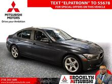 2015_BMW_3 Series_328i xDrive_ Brooklyn NY