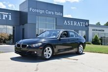 2015_BMW_3 Series_328i xDrive_ Greensboro NC