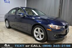 2015_BMW_3 Series_328i xDrive_ Hillside NJ