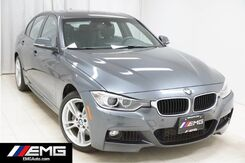2015_BMW_3 Series_328i xDrive Premium Navigation Sunroof Backup Camera_ Avenel NJ