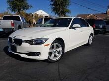 2015_BMW_3 Series_328i xDrive_ Raleigh NC