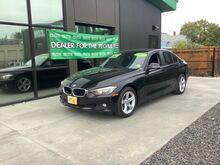 2015_BMW_3-Series_328i xDrive Sedan SULEV_ Spokane Valley WA