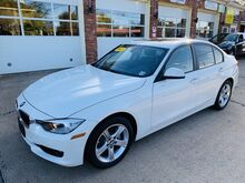 2015_BMW_3 Series_328i xDrive_ Shrewsbury NJ