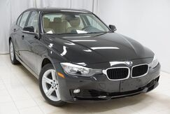 2015_BMW_3 Series_328i xDrive Sports Sunroof Backup Camera 1 Owner_ Avenel NJ