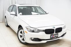2015_BMW_3 Series_328i xDrive Sunroof Backup Camera Heated Seats Parking Aid_ Avenel NJ