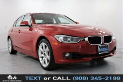2015_BMW_3 Series_335i xDrive_ Hillside NJ