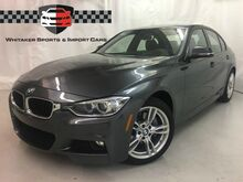 2015_BMW_3 Series_335i xDrive MSport Dynamic Handling_ Maplewood MN