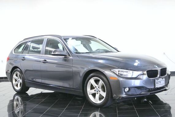 2015_BMW_3 Series_4dr Sports Wgn 328d xDrive AWD, 1 Owner, Premium Pkg, Driver Assistant Pkg, Cold Weather Pkg, Navigation, Camera, Panoroof,_ Leonia NJ