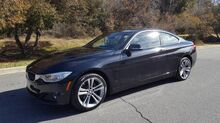 2015_BMW_4 Series_428i Sport xDrive - AWD - SUNROOF_ Charlotte NC