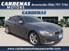 2015_BMW_4 Series_428i xDrive Gran Coupe_ Brownsville TX