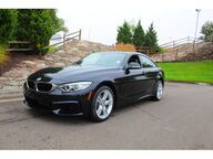 2015 BMW 4 Series 428i xDrive Gran Coupe Kansas City KS