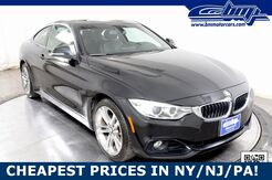 2015_BMW_4 Series_428i xDrive_ Rahway NJ