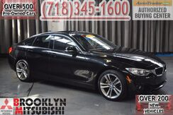 2015_BMW_4 Series_428i xDrive_ Brooklyn NY