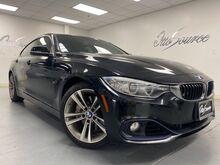 2015_BMW_4 Series_435i Gran Coupe_ Dallas TX