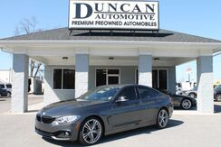 Used Cars Knoxville Tennessee | Duncan Automotive