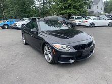 2015_BMW_4 Series_435i xDrive Rcam/Nav_ Avenel NJ